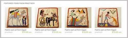 Practisch_egypt