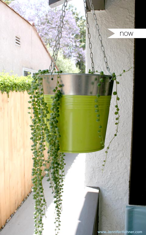 DIY_planters_detail_now