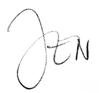 Jen_sign